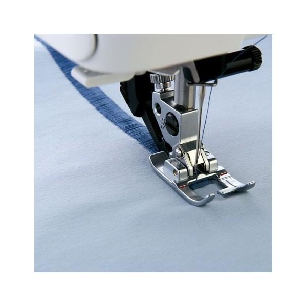Pfaff Sewing Star-Fuss für IDT-System