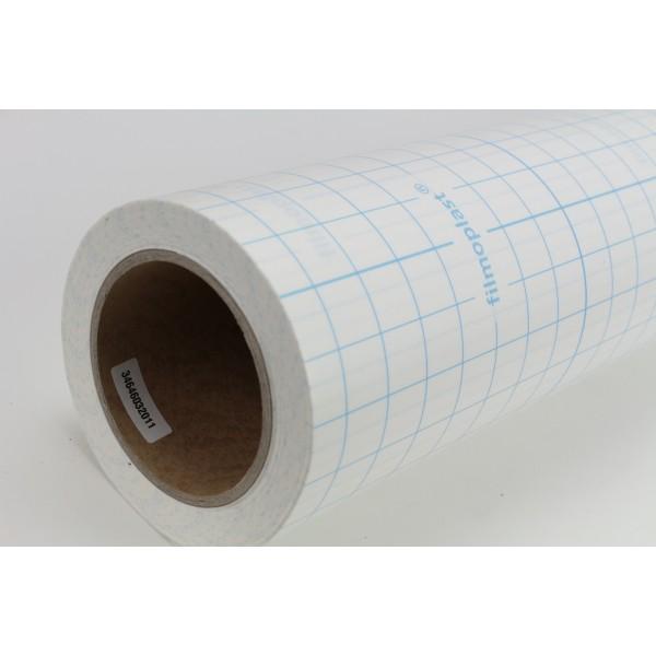 Filmoplast 50cm x 25m