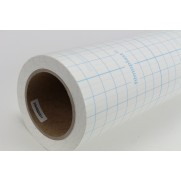 Filmoplast 50cm x 3m