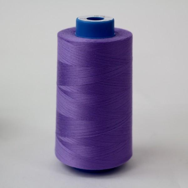 Durak Overlockfaden Violette