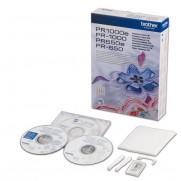 Brother PR Cutwork Kit