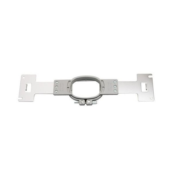 Brother Standard-Rahmen 60 x 40 mm