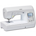 Brother Innov-is NV1100