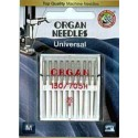 Organ Universal 60