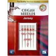 Organ Jersey 70/9