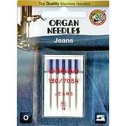 Organ Jeans 90