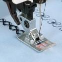 Pfaff Zierstichfuss für IDT™-System