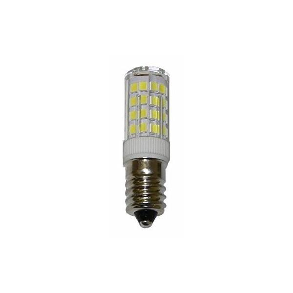 LED Lampe Schraubfassung E14