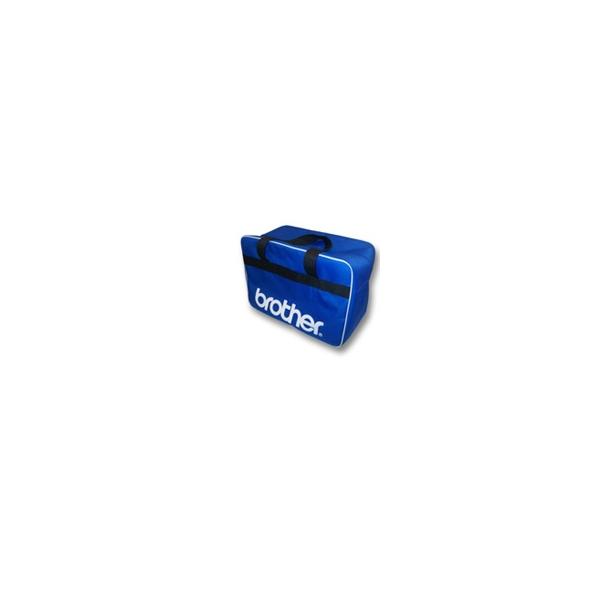 Brother BlueBag - Tragetasche für Nähmaschinen