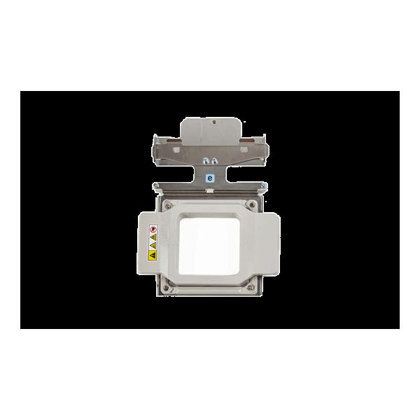 Brother Magnetrahmen 50 x 50 mm (ohne Halterung E)