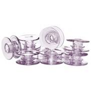 Pfaff CB-Spulen 10er Pack 10,5 mm