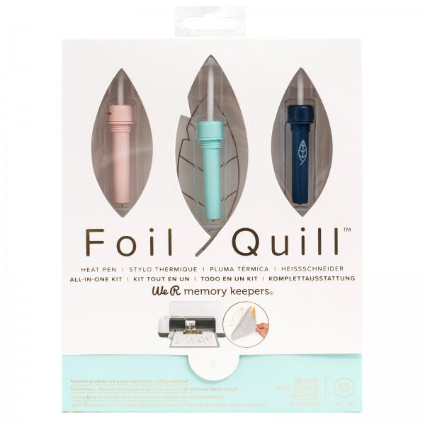 Foil Quill Starter Set