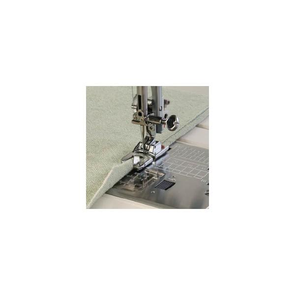 Elna Rollsaumfuss 4 mm (D2)