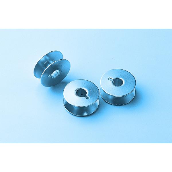 Juki Spulen Metal für TL2200QVP Mini