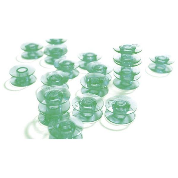 Husqvarna Kunststoff-Spulen 10er Pack
