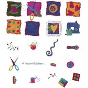 A Passion 4 Patchwork