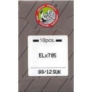 Elx705