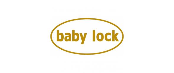 Nähmaschinen Baby Lock | naehfox.ch