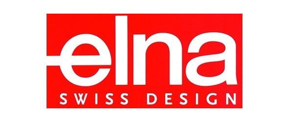 Elna Nähmaschinen | naehfox.ch
