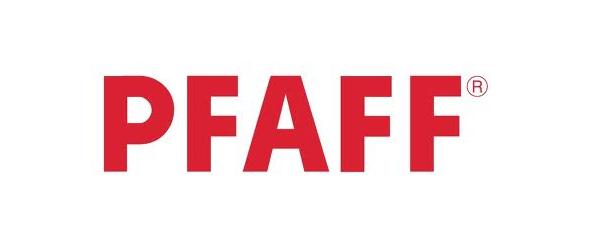 Pfaff Nähmaschinen  | naehfox.ch