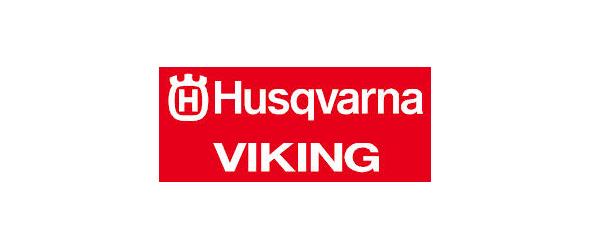 Husqvarna Näh-Stickmaschine  | naehfox.ch