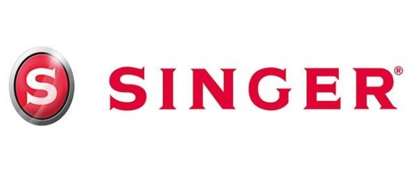 Singer Näh-Stickmaschine | naehfox.ch