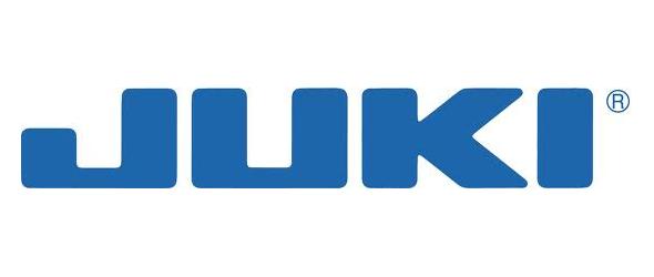 Juki Overlock | naehfox.ch