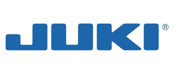 Juki Coverlock | naehfox.ch