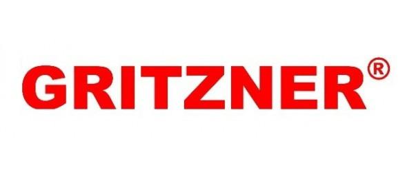 Gritzner Coverlock | naehfox.ch
