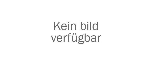 Cover: Maschinenzubehör/Füsse